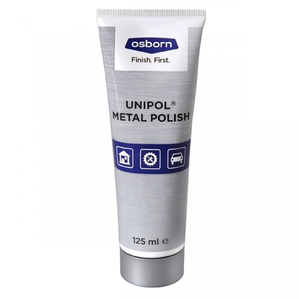 Unipol Metal-Polish Metallpolitur