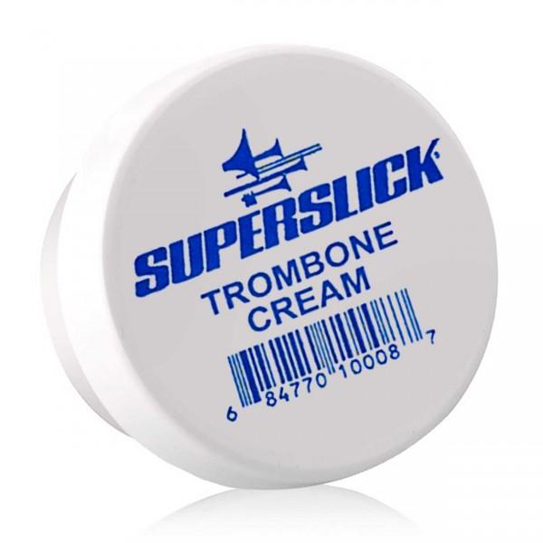 Superslick Zugfett Trombone Cream