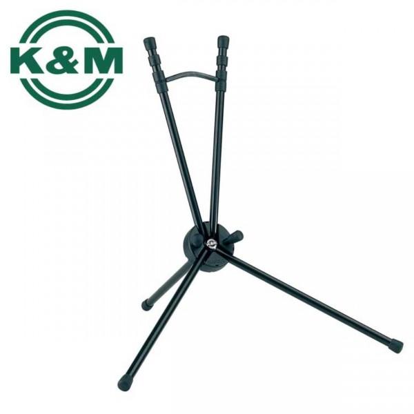 K&M Saxxy Tenorsaxophon-Ständer 14350