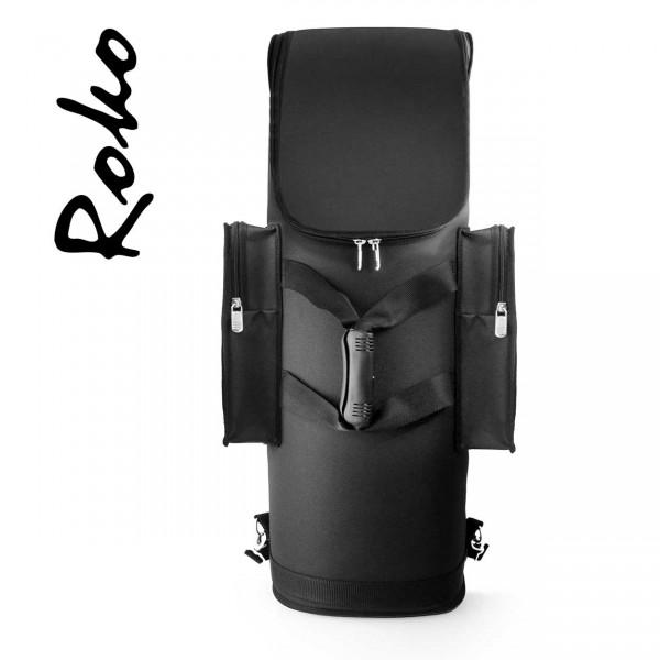 Roko Etui Bassklarinette CL-300 (Böhm)