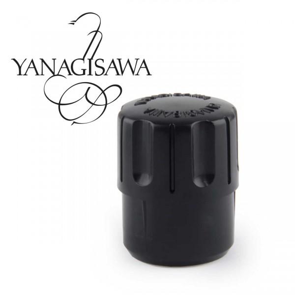 Yanagisawa Herzschoner / Zapfenschoner Saxophon (diverse Größen)