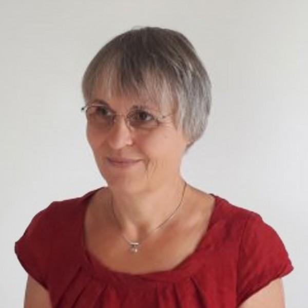 Ulla Riecke