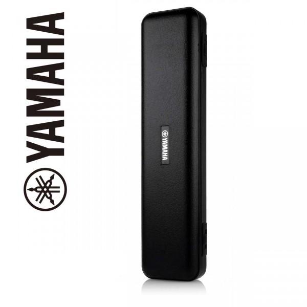 Yamaha Querflöten-Etui für diverse Modelle