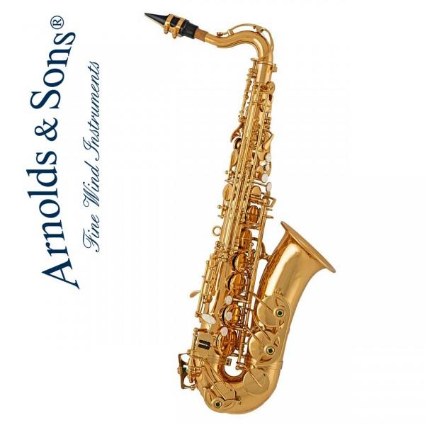 Arnolds & Sons Altsaxophon AAS-110K (Kindersaxophon)