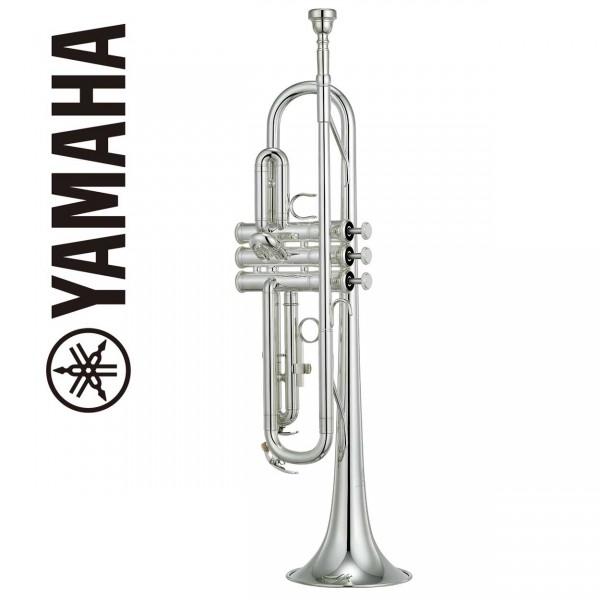 Yamaha B-Trompete YTR-2330S