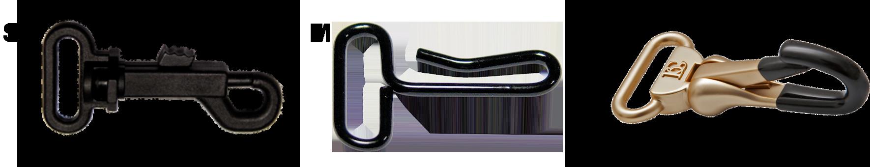 BG-Kreuzgurte-Haken