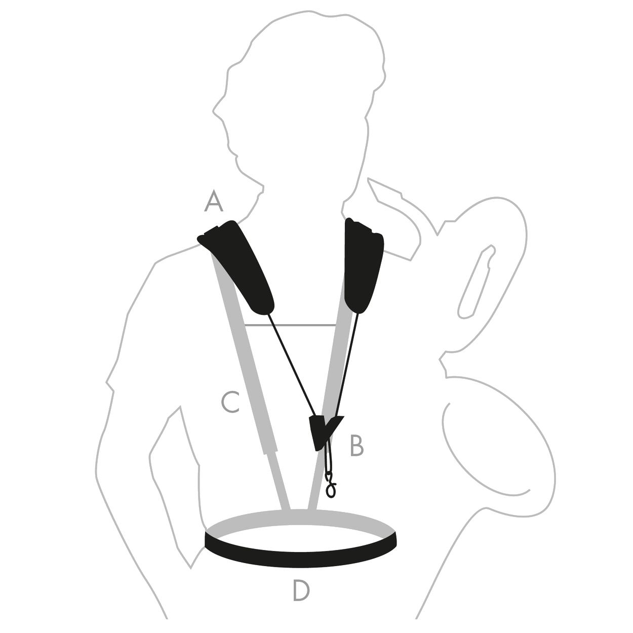 220034_Vandoren-Universal-Harness-Saxophon