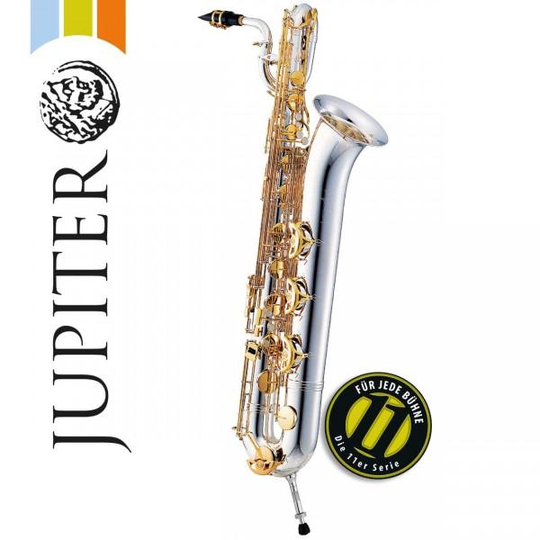 Jupiter Baritonsaxophon JBS1100SG