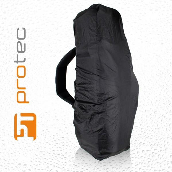 Protec Regen-Überzug Rain-3