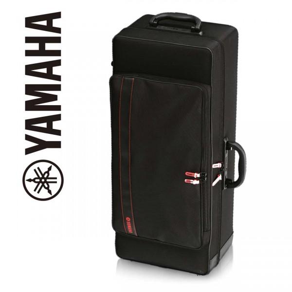 Yamaha Etui Tenorsaxophon YTS-280
