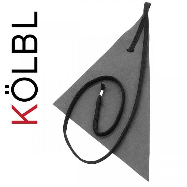 Kölbl Durchzieh-Wischer B-Klarinette 6.540