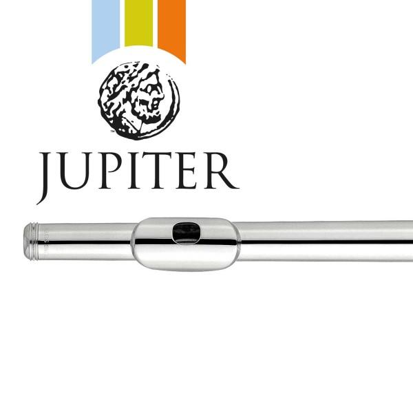 Jupiter Querflöte JFL700REC Konzertbox