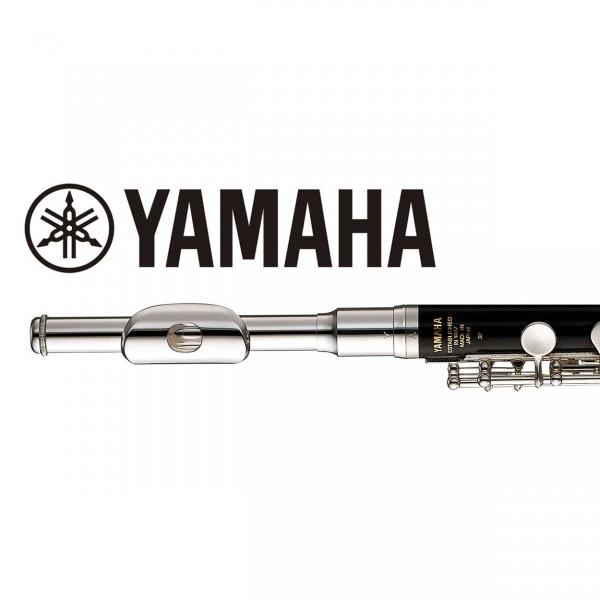 Yamaha Piccoloflöte YPC-32