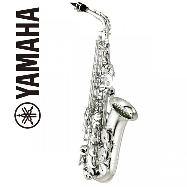 Yamaha Altsaxophon YAS-480S