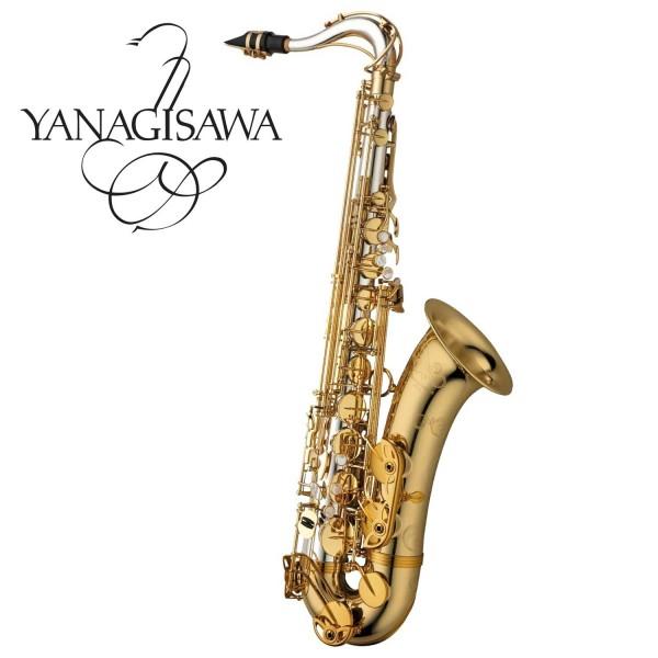 Yanagisawa Tenorsax T-WO30 Elite