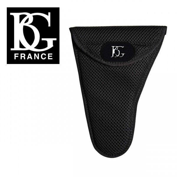 BG S-Bogen Tasche PA Altsaxophon