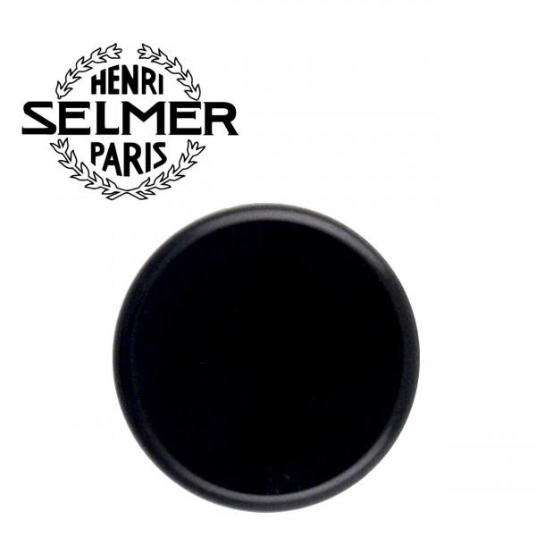 Selmer Daumenplatte Saxophon Kunststoff (linke Hand)