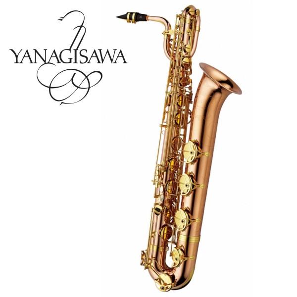 Yanagisawa Baritonsaxophon B-WO20 Elite