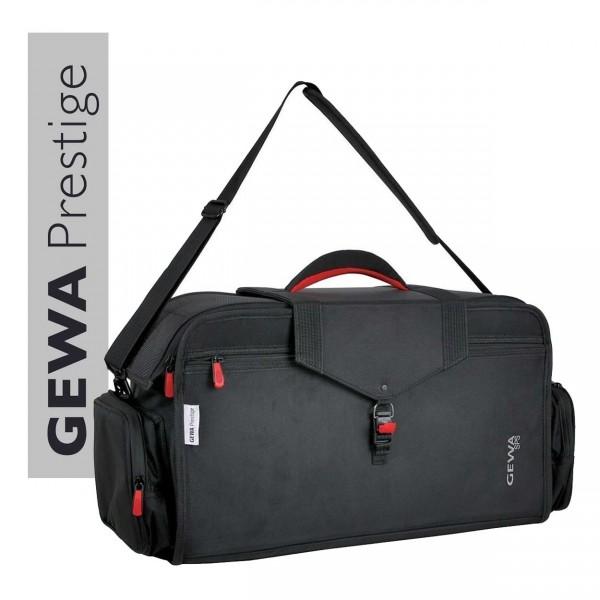 Gewa Prestige Gig-Bag für 3 Trompeten SPS