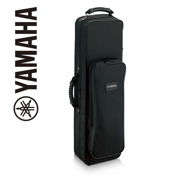 Yamaha Etui Sopransaxophon YSS-475