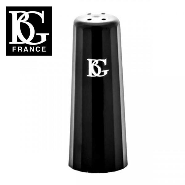 BG Kappe Tenorsax - ACB6