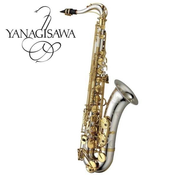 Yanagisawa Tenorsaxophon T-WO37 Elite