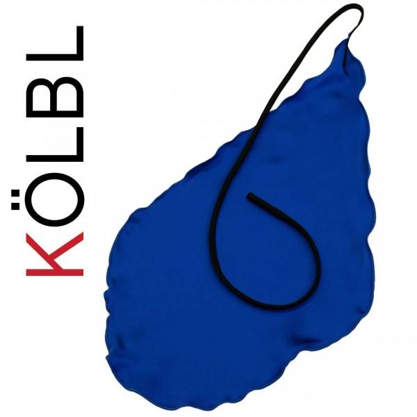 Kölbl Durchzieh-Wischer B-Klarinette 6.005