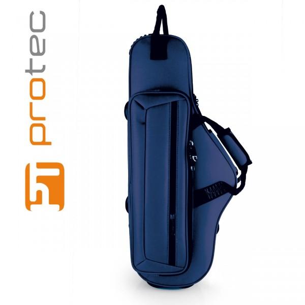 Protec GigBag ProPac Altsax PB304CT/BX