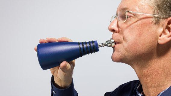 Vhizzper_Uebungsdaempfer-Trompete