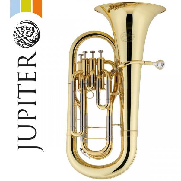 Jupiter B-Euphonium JEP1000