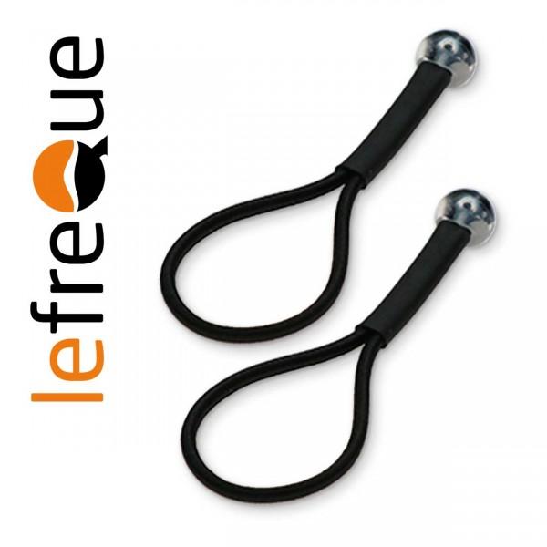 lefreQue Special Band 70 mm, 2er-Set
