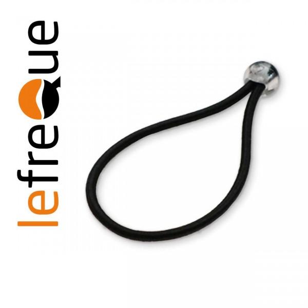 lefreQue Elastic Band für Querflöten-Kopf 70 mm