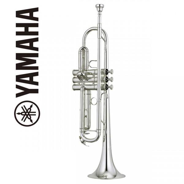 Yamaha B-Trompete YTR-5335GS