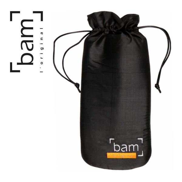 BAM Mundstücktasche MP-0033 für diverse Mundstücke