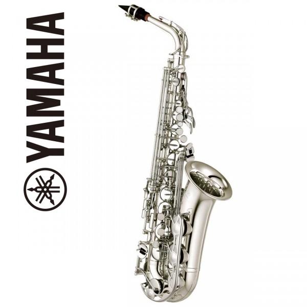 Yamaha Altsaxophon YAS-280S