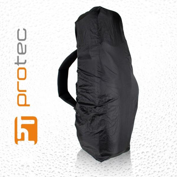 Protec Regen-Überzug Rain-2
