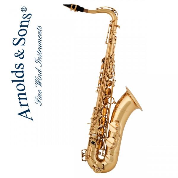 Arnolds & Sons Tenorsaxophon ATS-100