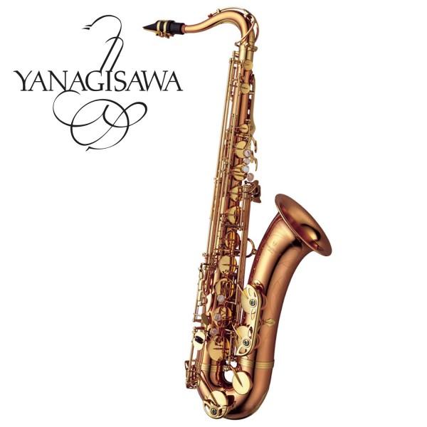 Yanagisawa Tenorsaxophon T-WO2 Professional