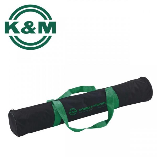 K&M Tragetasche 10811 für Notenpult & Instrumentenständer