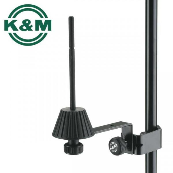K&M Piccoloflöten-Ständer 15265
