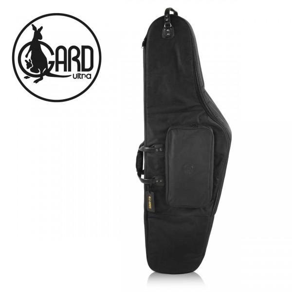 Gard Bass-Saxophon Gigbag 108-MSK