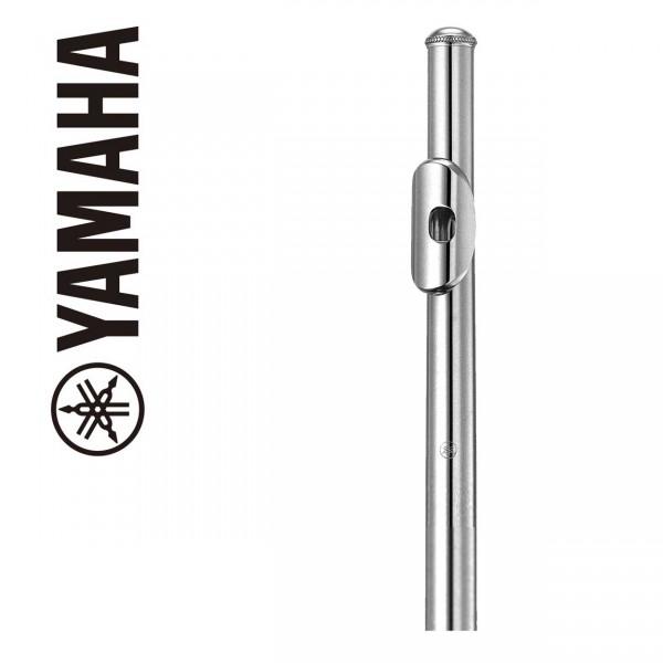 Yamaha Kopfstück Querflöte versilb. (2SL)
