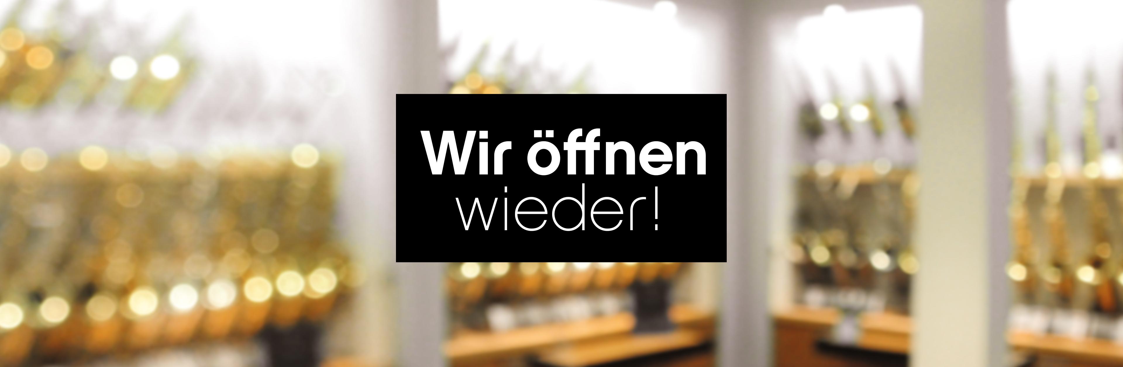Banner_Wir-oeffnen2