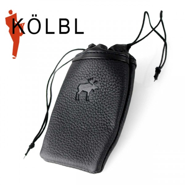 Kölbl MO-14 Mundstücktasche