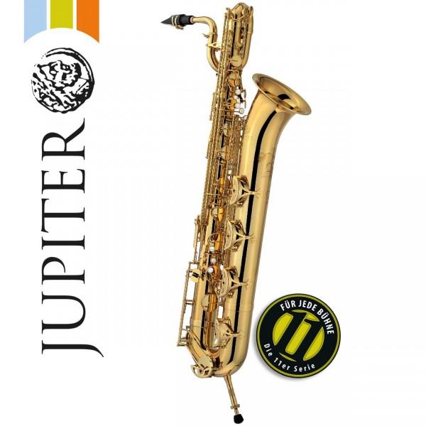 Jupiter Baritonsaxophon JBS1100