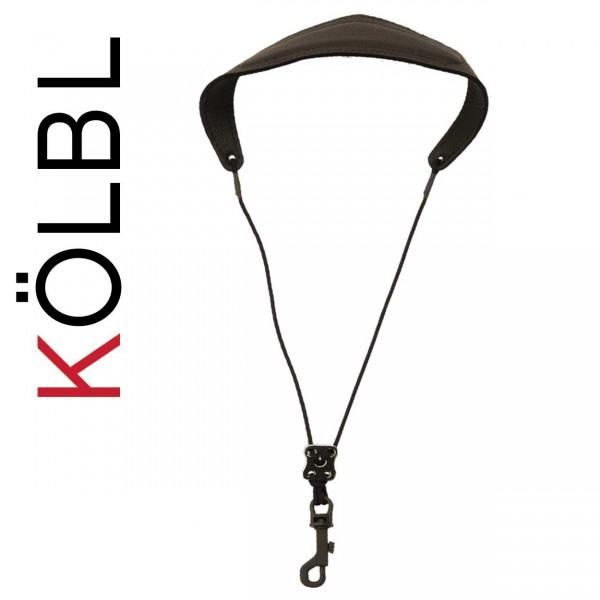 Kölbl Saxophon-Gurt My-Smooth-Moose (diverse Ausführungen)