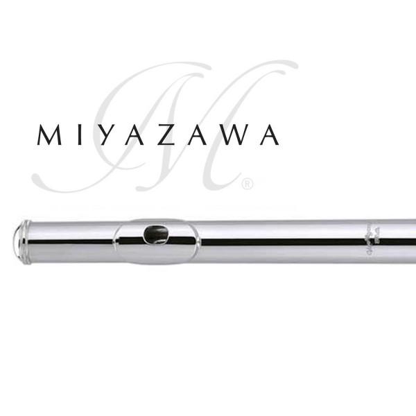 Miyazawa Altflöte Alto-SH