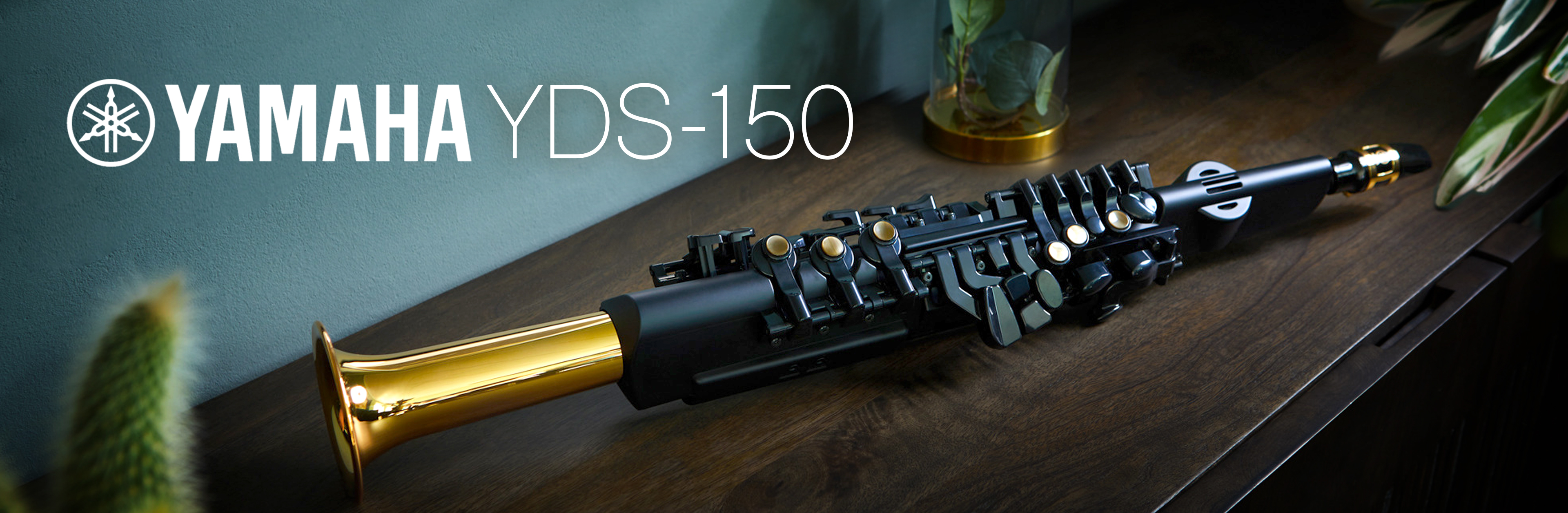 Banner_Yamaha-YDS-150-Digital-SaxophonetNtzIuGwZU53L
