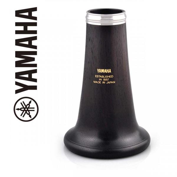 Yamaha Klarinettenbecher für YCL 457-18/20/22