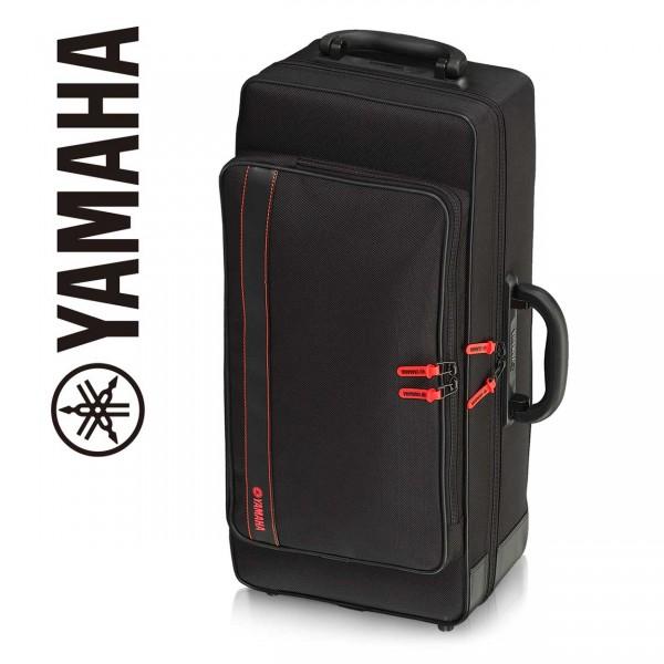 Yamaha Etui Altsaxophon YAS-25/275/280